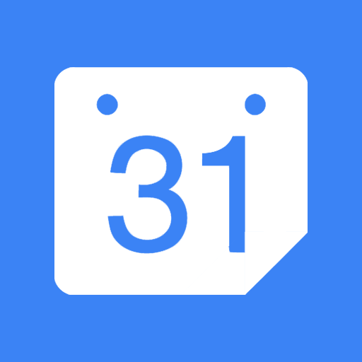 How To Sync Google Calendar To The Linux Desktop