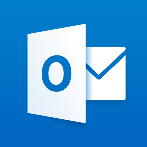 Microsoft Outlook App Icon Exquisite App Icons App