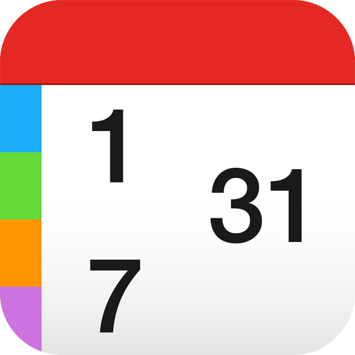 Pictures Of Iphone Calendar App Icon