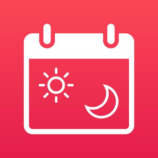Shifts Shift Worker Calendar App Data Review