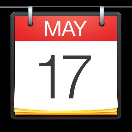 The Best Calendar App For Mac The Sweet Setup