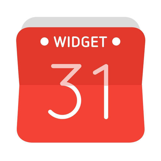Widget Calendar Easyampsimple Ipa Cracked For Ios Free Download