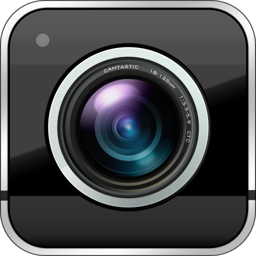 Iphone Camera Icon Images