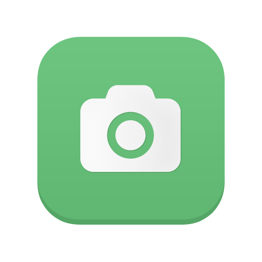 Camera Ios Icon Images