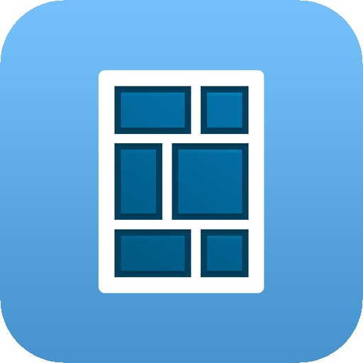 Alternatives To The Photos App On The Iphone