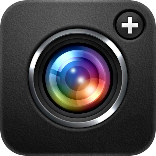 Top Best Iphone Photo Apps For Instagram
