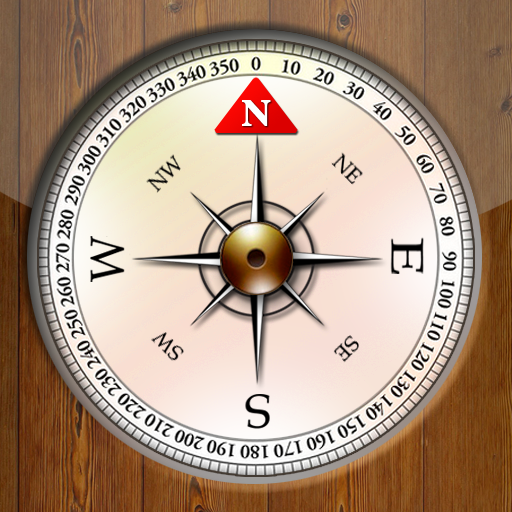 Iphone Compass Icon at GetDrawings com | Free Iphone Compass