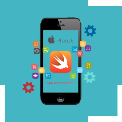 Mobile Apps Web Apps Development Company Uae India