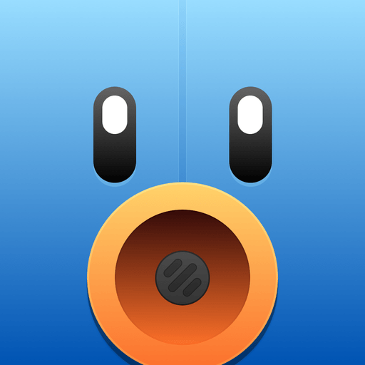 Tweetbot Ios Icon Gallery