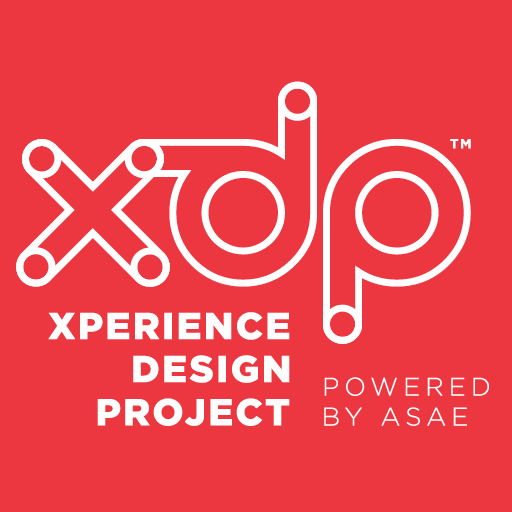 Xperience Design Project App Iphone Ipad Android