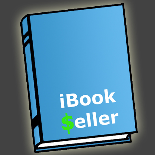 Iphone Book Scouting App Shick Web Design