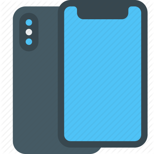 Iphone Icon Png At Getdrawings Com Free Iphone Icon Png Images Of