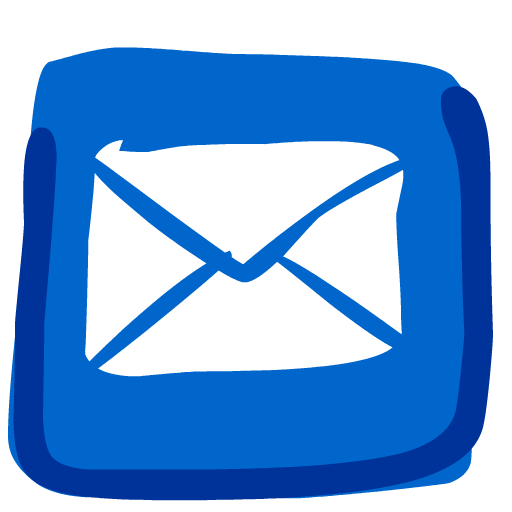 Mail Png Icons Free Download