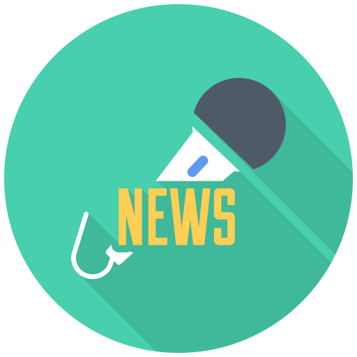 News Mic Iphone Icon Free Download As Png And Formats