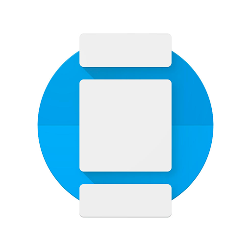 Android Wear For Ios Djs Mobiles