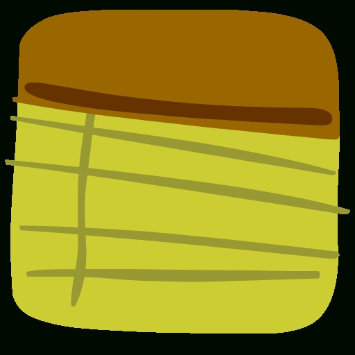 Iphone Notepad Icon