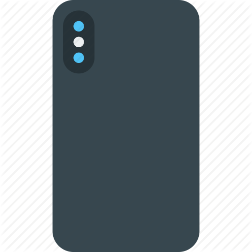 Product Vector Iphone Transparent Png Clipart Free Download