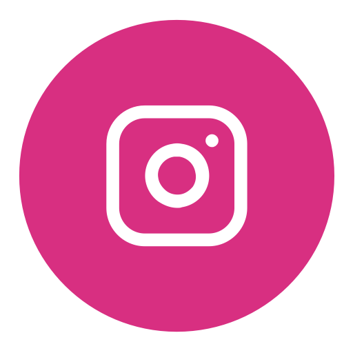 Instagram, Instagram Logo, Iphone Icon With Png And Vector Format