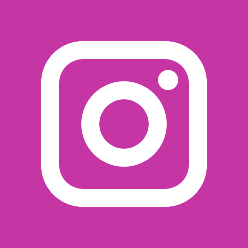 Instagram Icons Free Download