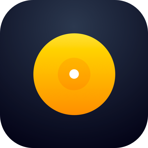 Dj App For Ipad And Iphone
