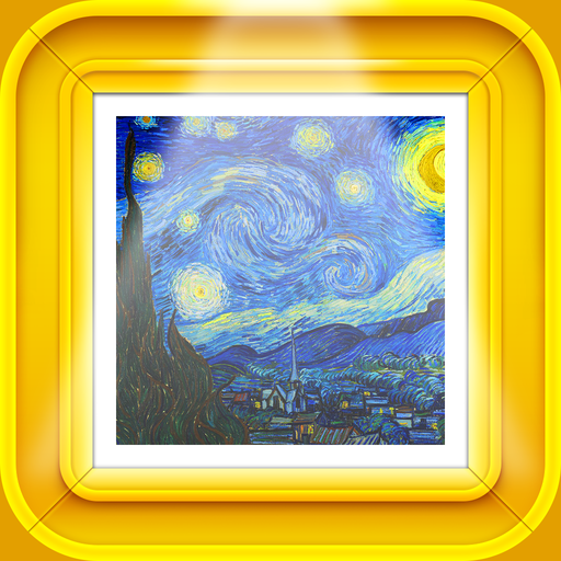 Dailyart Ios Icon Gallery