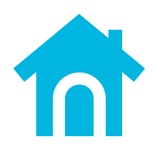Nest Support On Twitter We've Received Reports That The Nest App