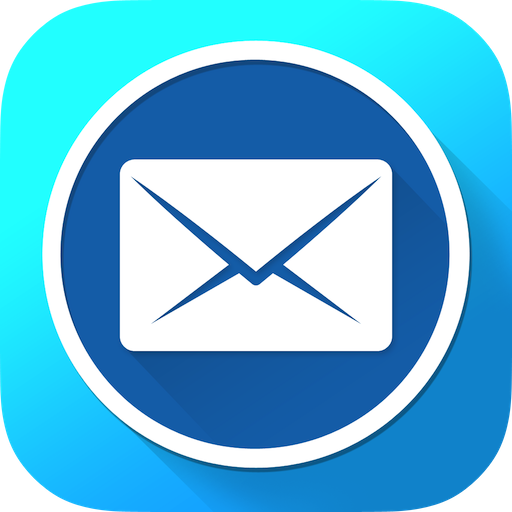 Iphone Email Icon Images