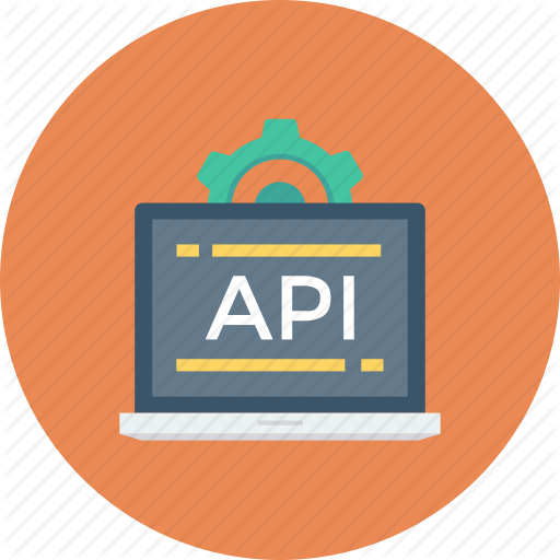 Api, App, Coding, Computer, Development, Settings, Software Icon Icon