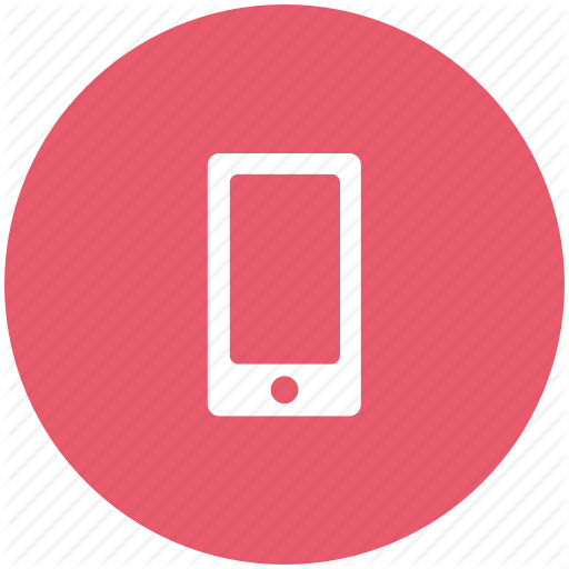 Android, Cell Phone, Cellular Phone, Ios, Iphone, Mobile, Phone Icon