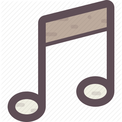 Audio, Music, Play, Sound, Speaker Icon