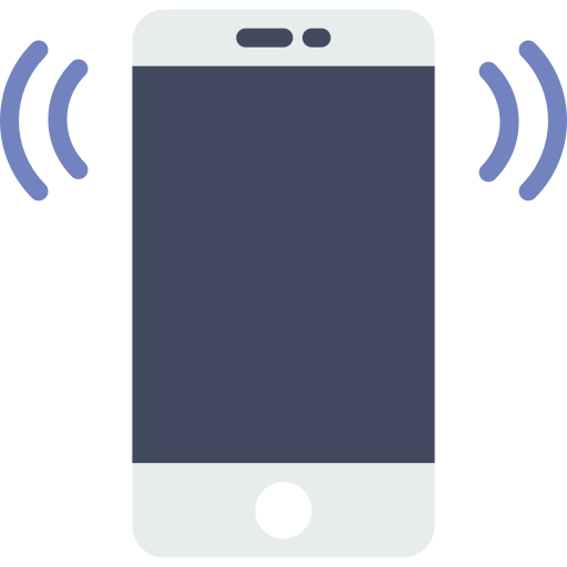Sound Amplification, Sound, Speaker Icon With Png And Vector