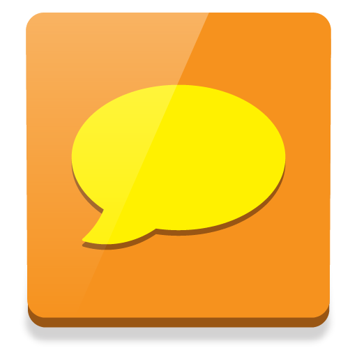 Iphone Text Message Icon at GetDrawings com | Free Iphone