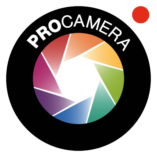 Procamera On Twitter Glad You Ask, It Is A Little Hidden