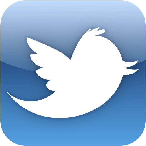 Twitter App Gets Updated With Mute Button And Other Ipad Features