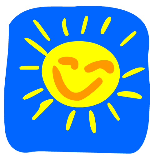 Iphone Weather Icon Images