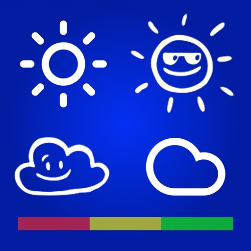 My Forecasts Outdoor Activities And Weather