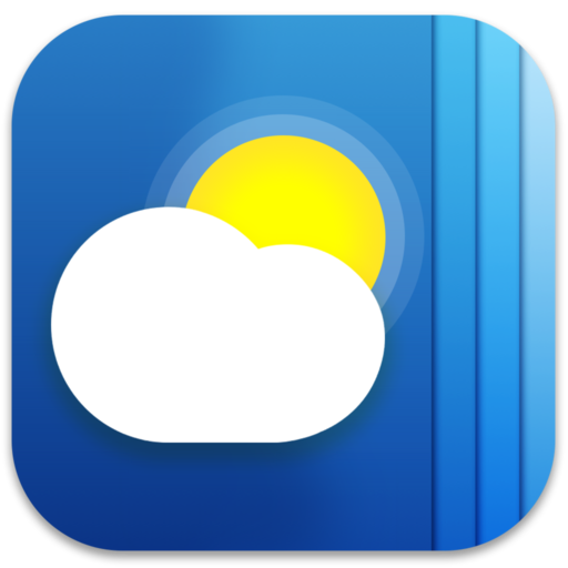 Proforecast For Weatherchannel App Data Review