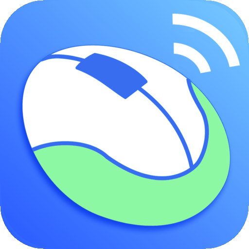 App Insights Mouse Remote