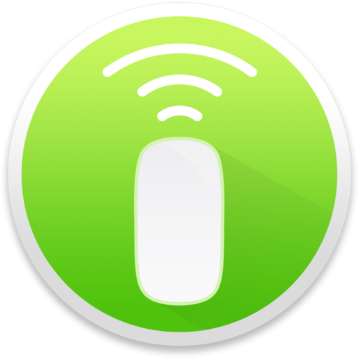 Mobile Mouse Server Free Download For Mac Macupdate