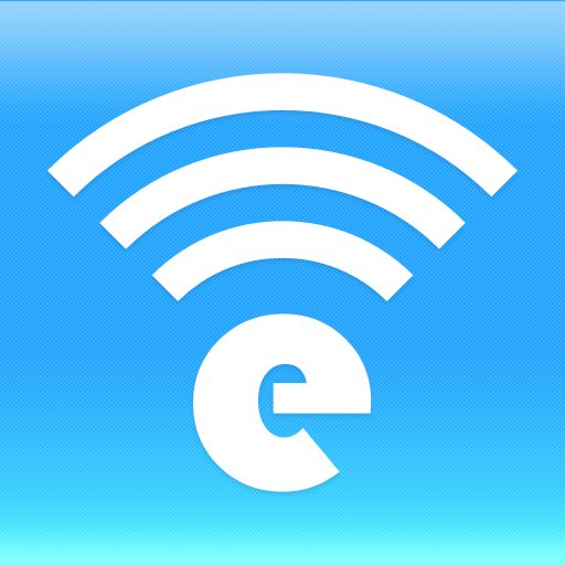 Ewifi Finds Free Wifi For The Iphone