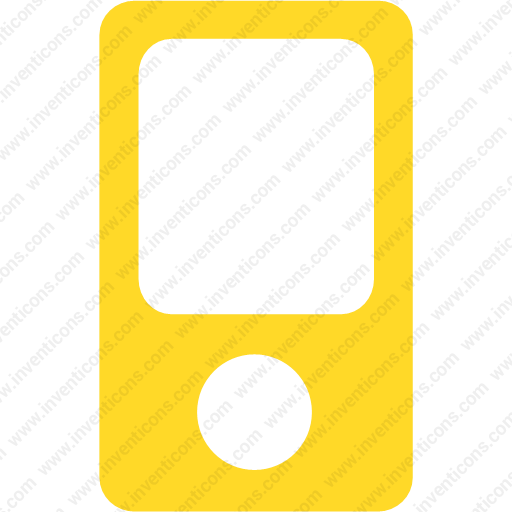 Ipod Icon at GetDrawings com | Free Ipod Icon images of different color