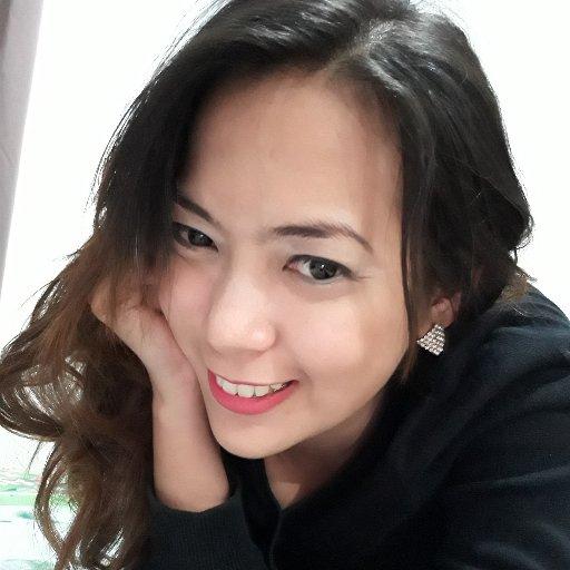 Irene Adalia