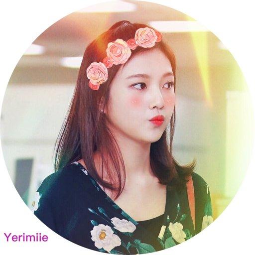 Seulgi Icon Gif And Non Gif Red Velvet Amino