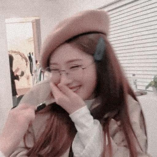 Kpop Group Girls Tumblr