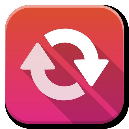 Change Exe Adapter Miniapps Zip App