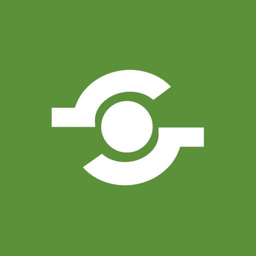 Irfan Icon