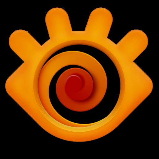 Xnviewmp Reviews Macupdate