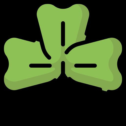 Clover Irish Png Icon