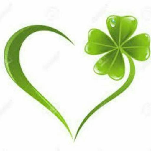 Resultado De Imagem Para St Patrick's Day Emojis