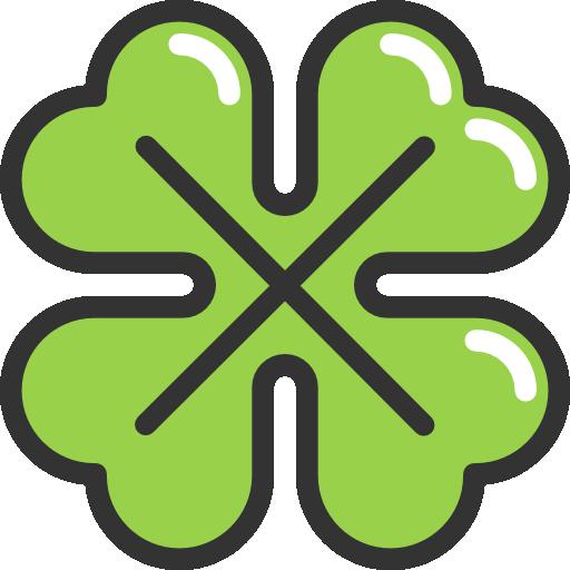 Irish Icon
